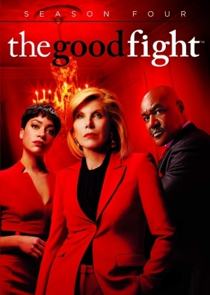 The Good Fight S05E02