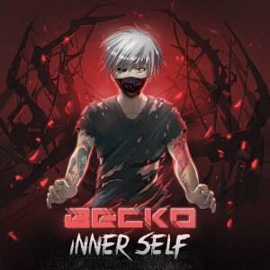 Becko - Inner Self (Album)