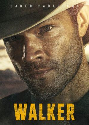 Walker S01E10