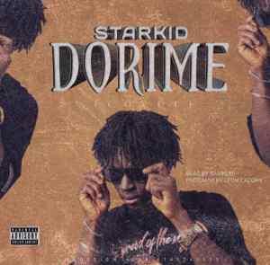 Starkid – Dorime