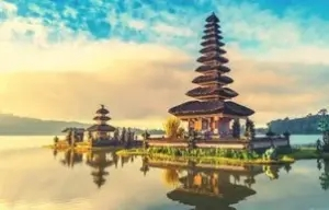 Indonesia's Central Bank Bans the Use of Cryptocurrencies for Payments