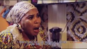 Abo (2021 Yoruba Movies)