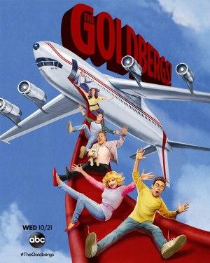 The Goldbergs 2013 S08E06