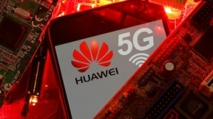 US to Tighten Restrictions on Huawei Access to Technology, Chips - Sources