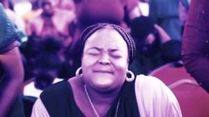 Elijah Oyelade – Spirit Pray / Something is Changing (Music Video)