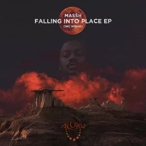 Massh – Falling into Place (Original Mix)
