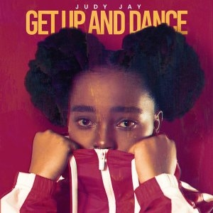Judy Jay – Get Up and Dance (Original Mix)