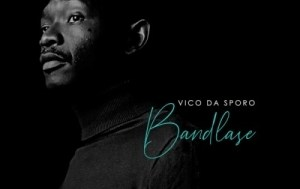 Vico Da Sporo – Kwaito Meets Soul ft. Kayota