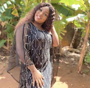 Biography & Career Of Stephanie Ekwu