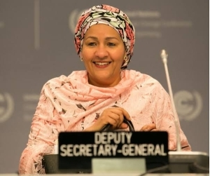 Nigeria Is The Best Country On Earth – UN