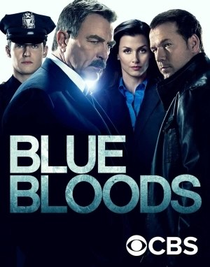 Blue Bloods S11E07