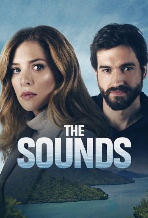 The Sounds S01E08