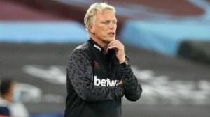 DONE DEAL: West Ham announce signing of Chelsea midfielder Pierre Ekwah