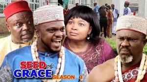 Seed Of Grace Season 3