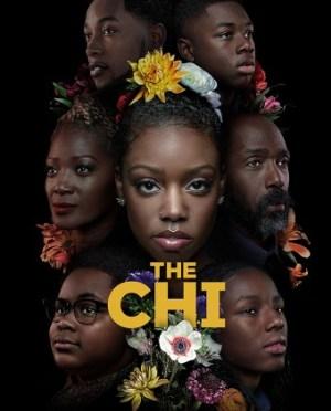 The Chi S04E08