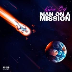 Kelvin Boj Ft. Skiibii – Hey Mama