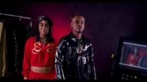 Dotman – Enugbe (Music Video)