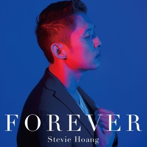 Stevie Hoang – In Love Alone