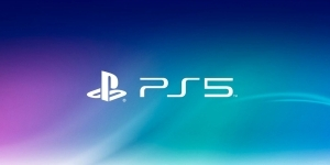 PS5 Release Date & Price Details In Latest Rumor Seem Believable