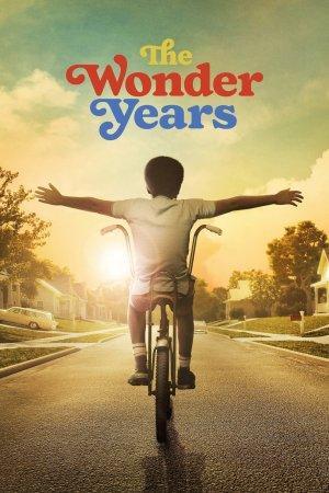The Wonder Years 2021 S01E04