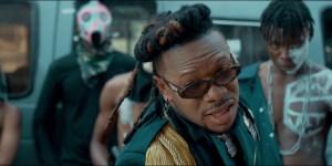 Mr Real – Baba Fela (Music Video)