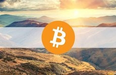 Taproot is Here: Miners Lock In Bitcoin's Biggest Upgrade in Years