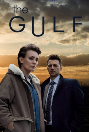 The Gulf Season 02