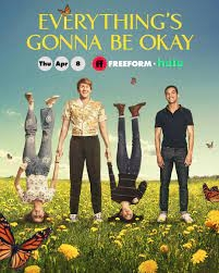 Everythings Gonna Be Okay S02E03