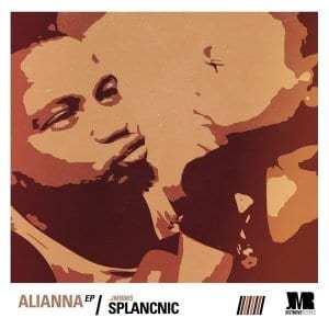 Splancnic – Our Love Is Shown (Thorne Miller Remix)