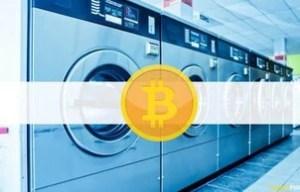 Darknet Drug Dealer Accused of Laundering $136M Worth of Bitcoin