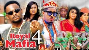 Royal Mafia Season 4