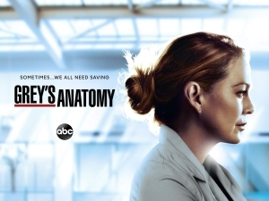 Greys Anatomy S18E04