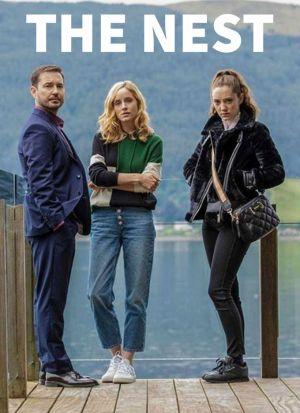 The Nest S01E05 (TV Series)