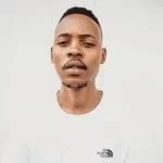 Thabza Tee & TribeSoul – Ghost