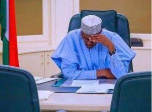Nigeria Ranks Third On Global Terrorism Index Despite Drop In Deaths – Report