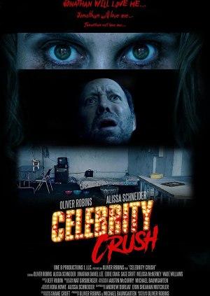 Celebrity Crush (2019) (Movie)