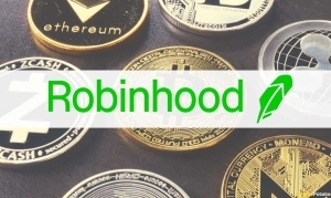 Launches Zero-Fee Recurring Purchase Feature For Hodlers