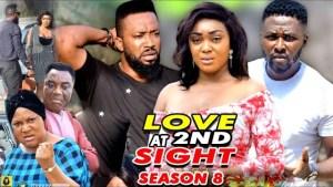 Love At 2nd Sight Season 8