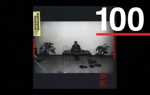 Interpol - It Probably Matters