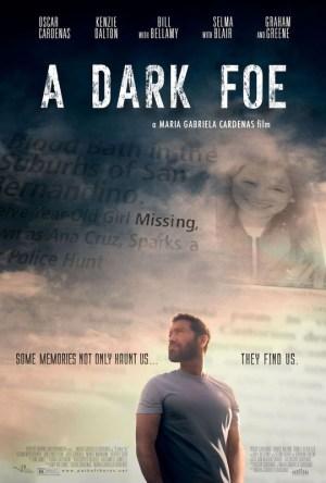 A Dark Foe (2020)