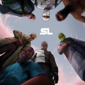 SL - Excuse Me