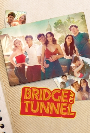 Bridge and Tunnel S01E03