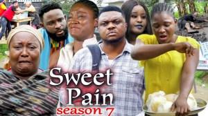 Sweet Pains Season 7