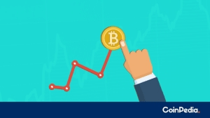 Will Bitcoin continue its Bull run in September? BTC Price action hints at a Gloomy September! – Coinpedia – Fintech & Cryptocurreny News Media