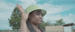 King Monada – Wa Ngobatxa ft. Mack Eaze & Jen Jen (Video)