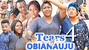 Tears Of Obianuju Season 4