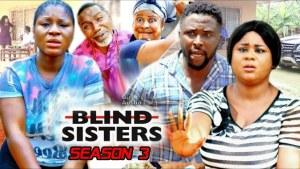 Blind Sisters Season 3