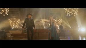 Jason Aldean & Carrie Underwood - If I Didn