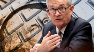 Fed Chair Powell Updates Progress of Digital Dollar, Says 'I Don't Think We Are Behind' on CBDC – Regulation Bitcoin News