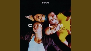5 Seconds of Summer - Best Years